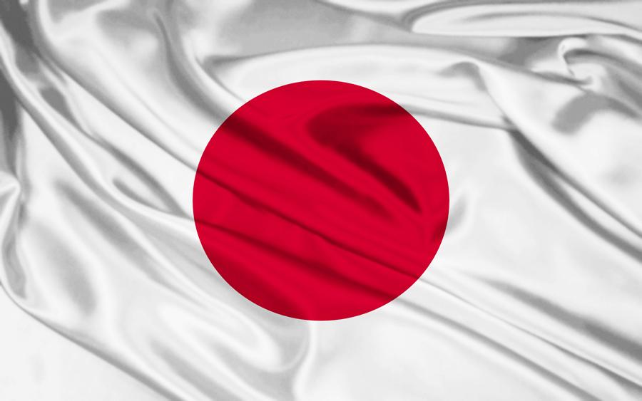 Japan-Flag-wallpapers-1920x12002