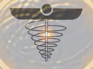 simbolo anunaki