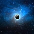 Quella notte che aggiornai iOS 7