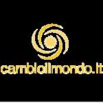 www.cambioilmondo.it