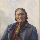 La Macchina di Geronimo