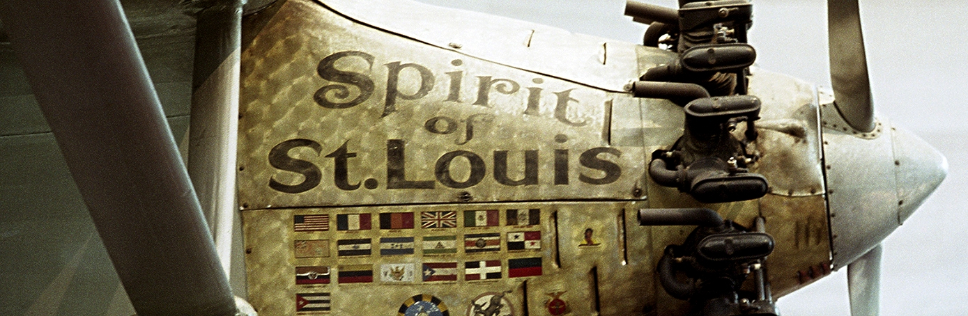 charles-lindbergh-spirit-of-st-louis-H
