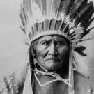 Disse Geronimo