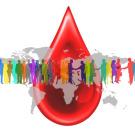 Il dottor Mozzi cambia la dieta per  gruppi sanguigni