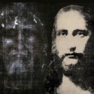 Segreti Vaticani, nella Sacra Sindone il DNA di Dio.