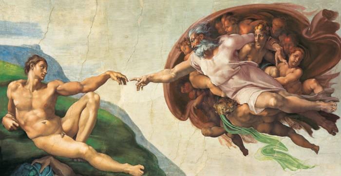 38004-michelangelo-la-creazione-dell_uomo--puzzle-13200-pezzi-clementoni