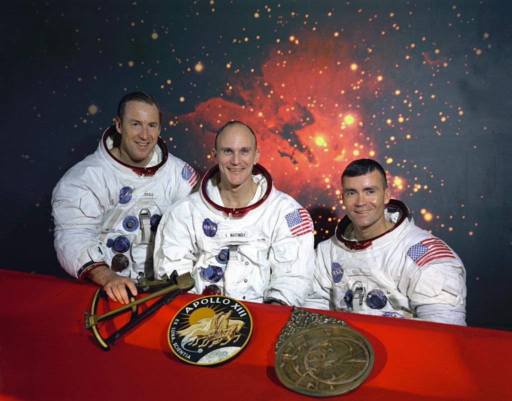 The_Original_Apollo_13_Prime_Crew_-_GPN-2000-001166 (FILEminimizer)