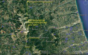 Va2011_distanza media epicentro sisma agosto 2016-1