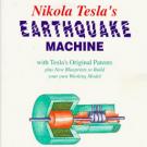 Prove tecniche di terremoto
