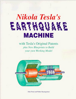 nikola-teslas-machine