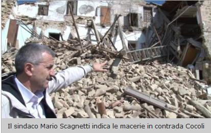 san-ginesio-terremoto-2016
