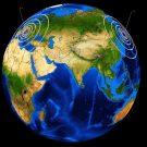 Se fosse l' ultimo terremoto?